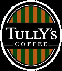 Tully's_Coffee_logo