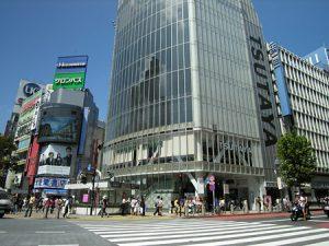 20090906-tsutaya1