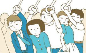 n_crowded