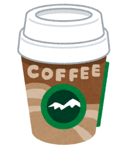 coffee_chilled_cup