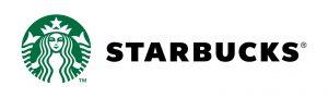 sb-logo1